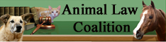 Animal Law Coaltion